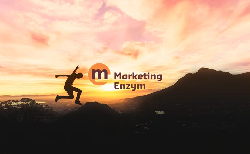 MarketingEnzym_jump